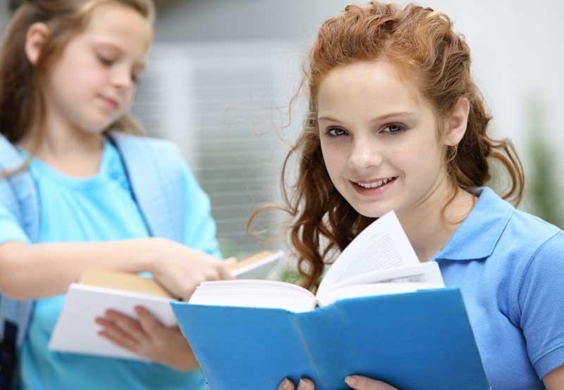 Ginecologia dell'adolescenza