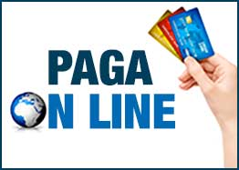Paga On Line