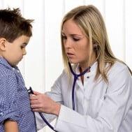 L'importanza del cardiologo pediatra per scoprire le aritmie nel bambino