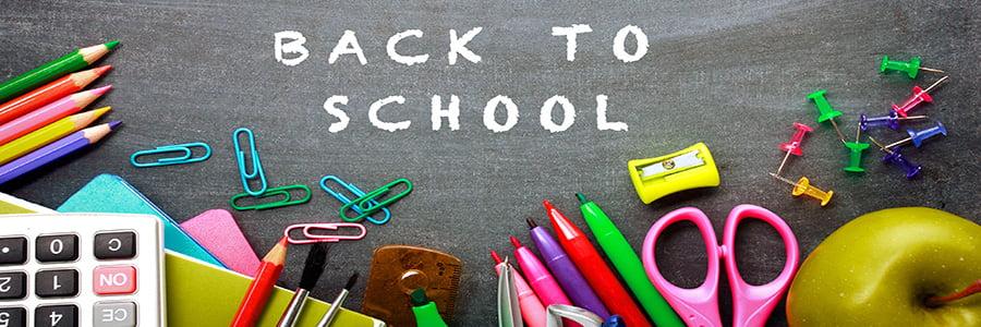 Ritorno_a_scuola_2015