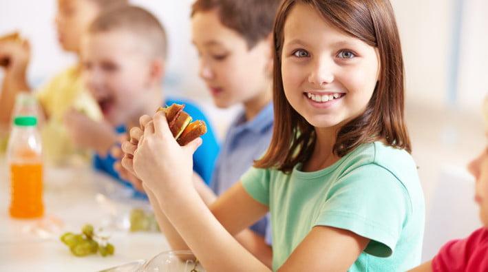 allergie alimentari bambini