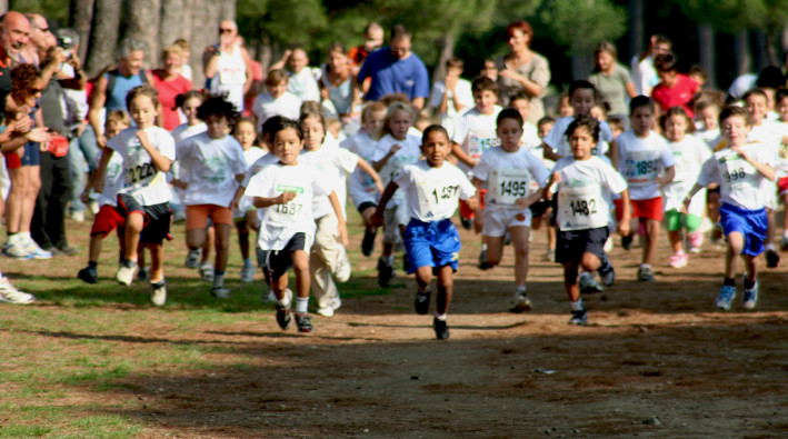 maratona-peter-pan-bambini
