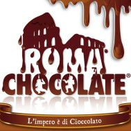 RomaChocolate