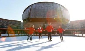 Pattinaggio-sul-ghiaccio-Auditorium