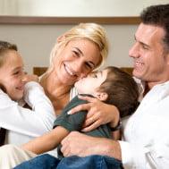 famiglia_genitori