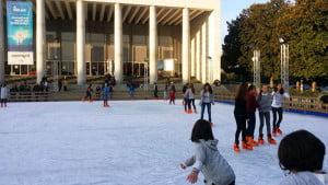 ice-park-eur-Roma