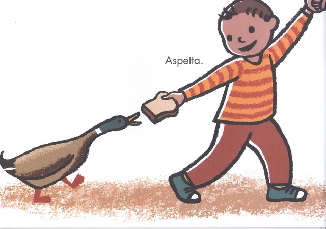Aspetta_Libro_Antoniette_Portis