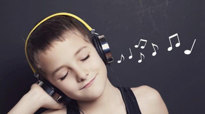 Musica_bambini