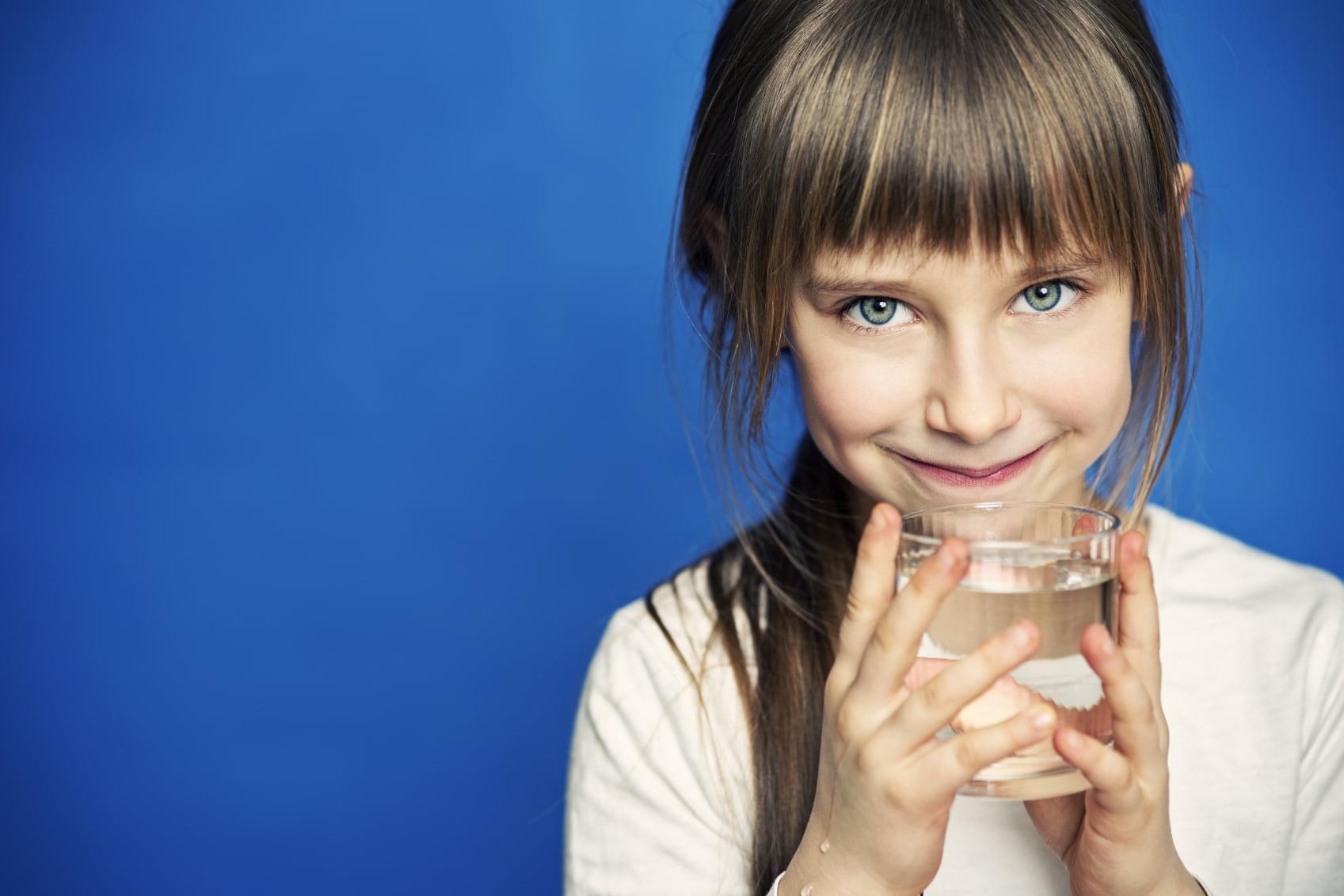 bevande_bambini_acqua_bambini