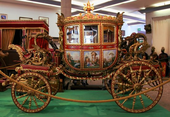 museo-delle-carrozze