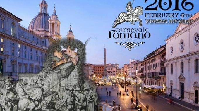 Carnevale-Romano_2016