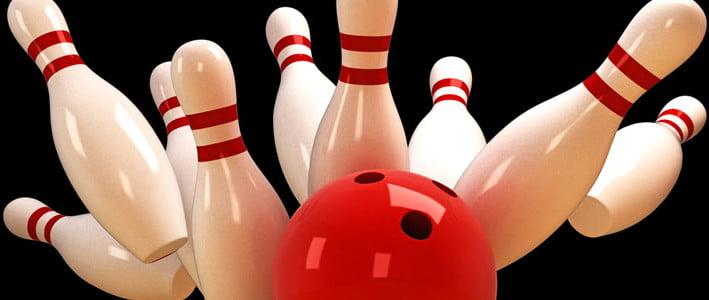 bowling-bambini_famiglie