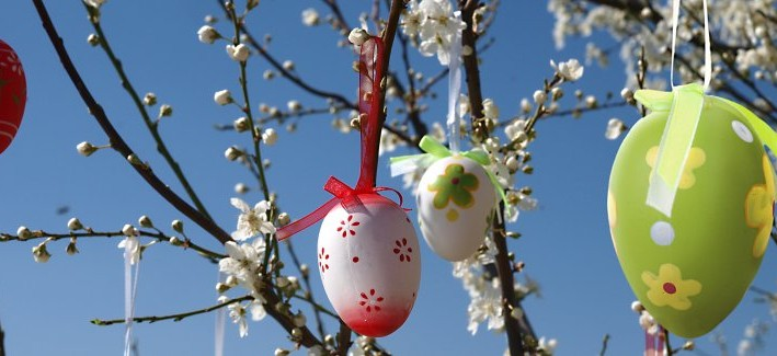 pasqua-come-decorare-la-casa-con-l-albero-pasquale
