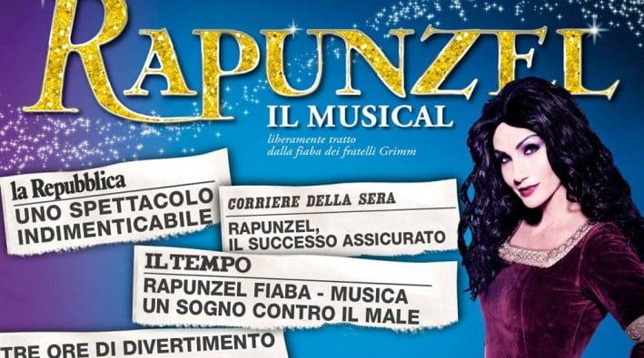 rapunzel_musical_teatro_brancaccio