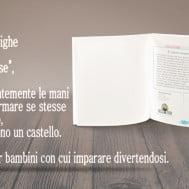 Frida_Kahlo_Rapsodia_Edizioni