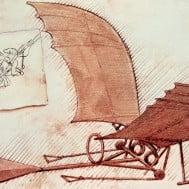 Invenzioni_Leonardo_da_Vinci