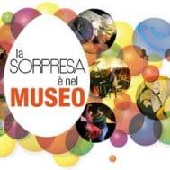 pasqua_nei_musei_roma