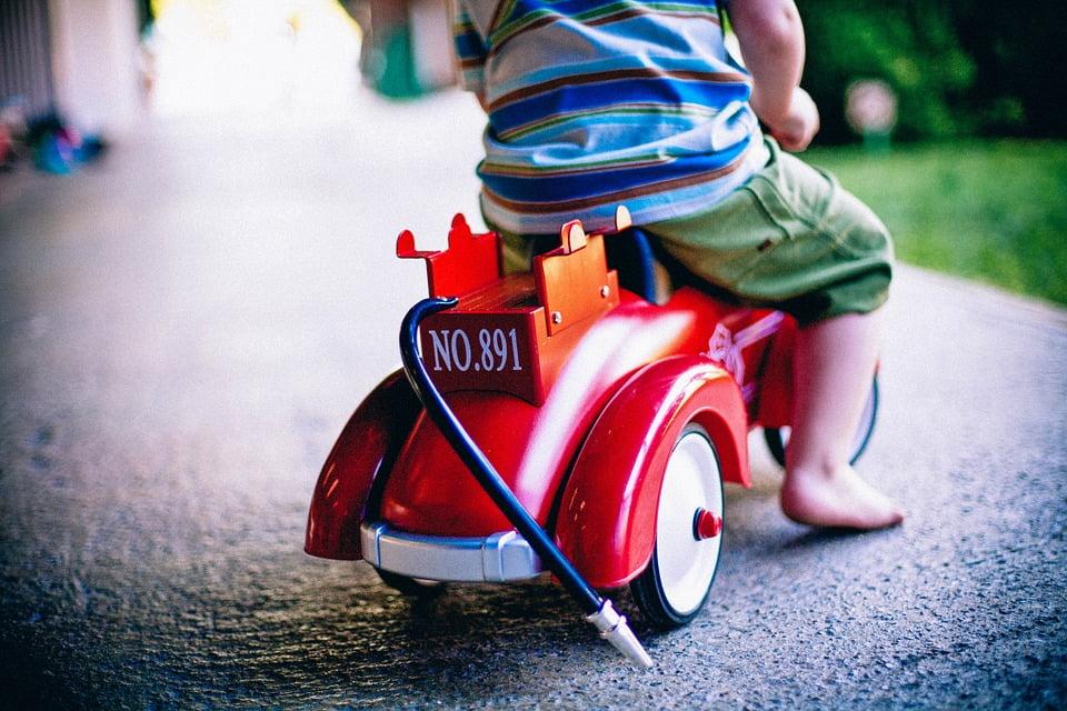 Bambini_viaggi_auto