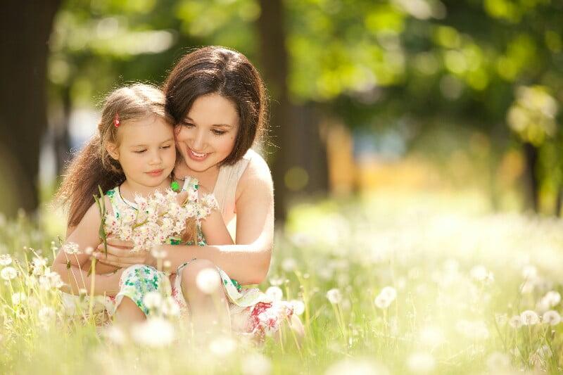 Proteggere_pelle_bambini_sole