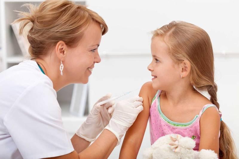 rosolia-vaccinazione