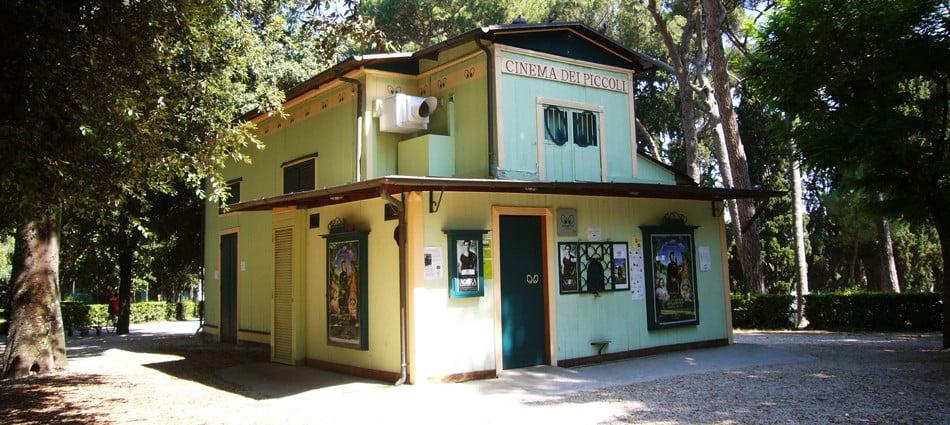 Il-Cinema-dei-Piccoli-Villa-Borghese-Roma