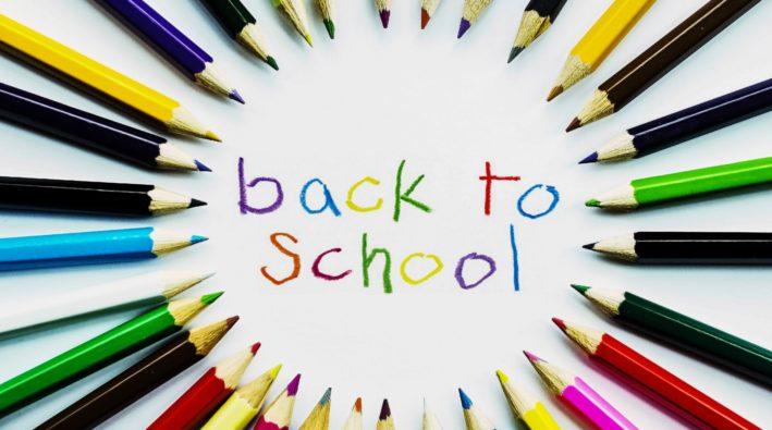 Primo_Giorno_di_Scuola