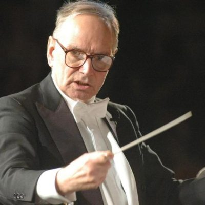 concerto_ennio_morricone