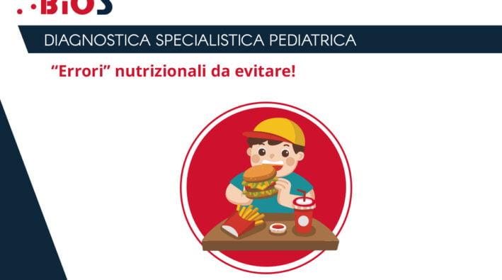 errori_nutrizione_bambini