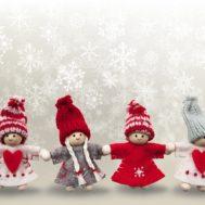 christmas-1047321_1920