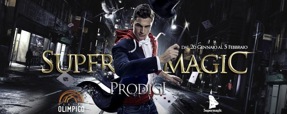 super-magic-festival-2017