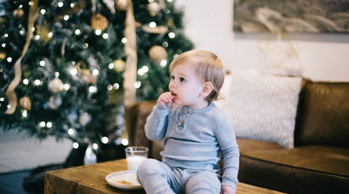 stravizi-natalizi