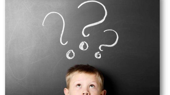 rispondere-domande-bambini