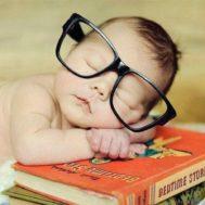 letture-buonanotte