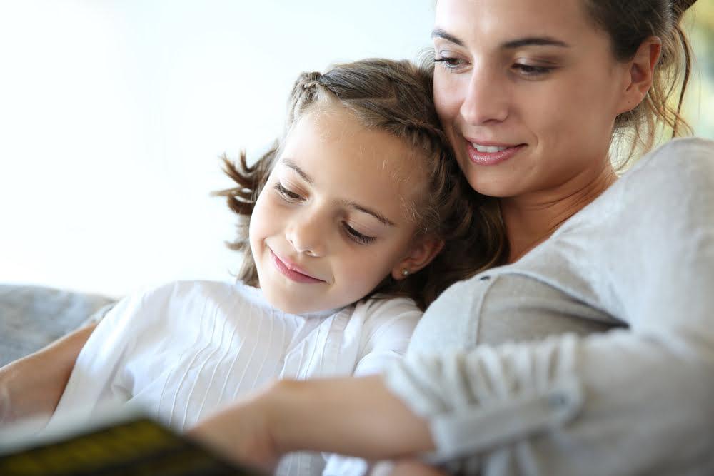 mamma-letture-bambini