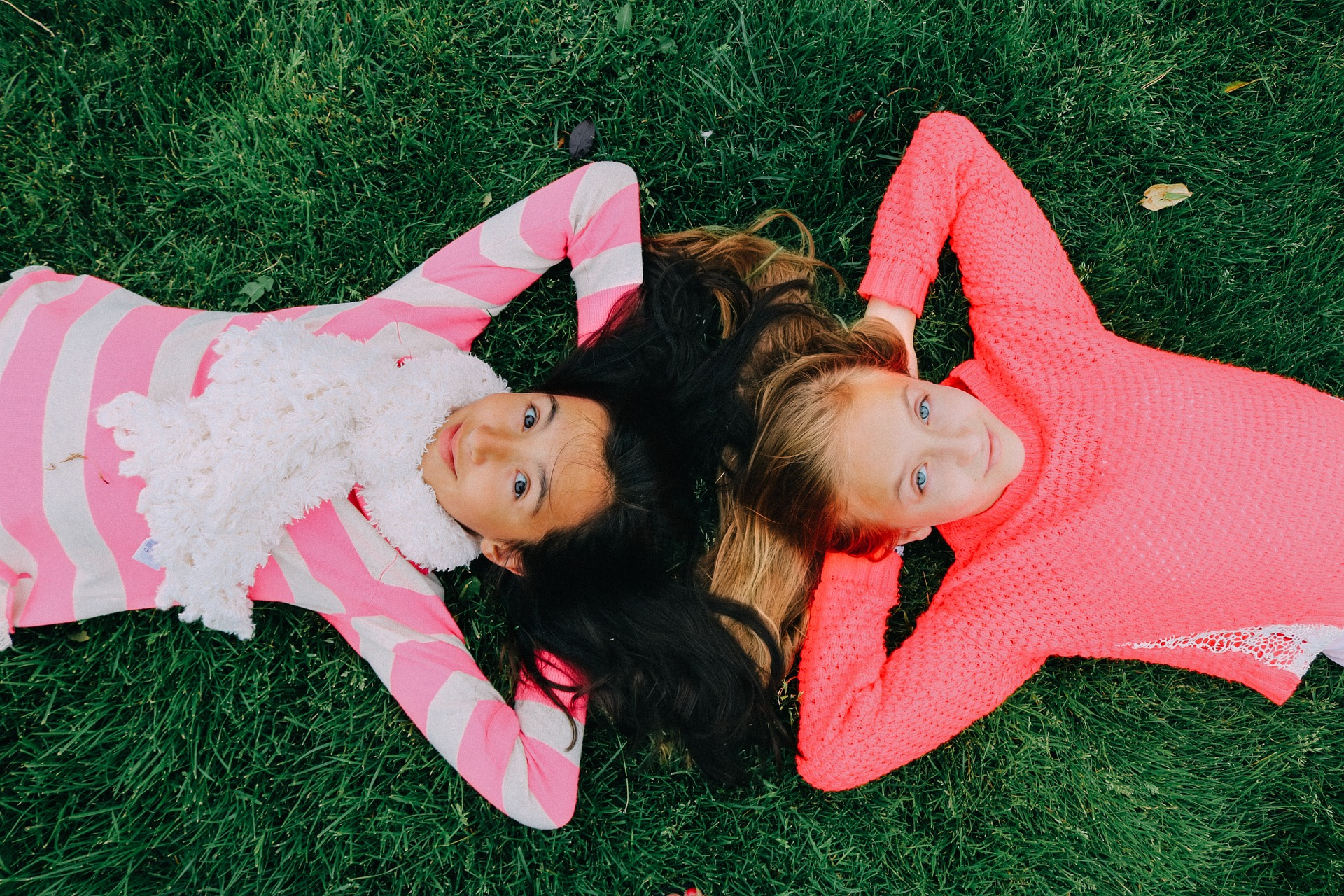best-friends-914826_1920