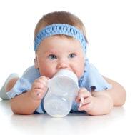 allattamento-artificale