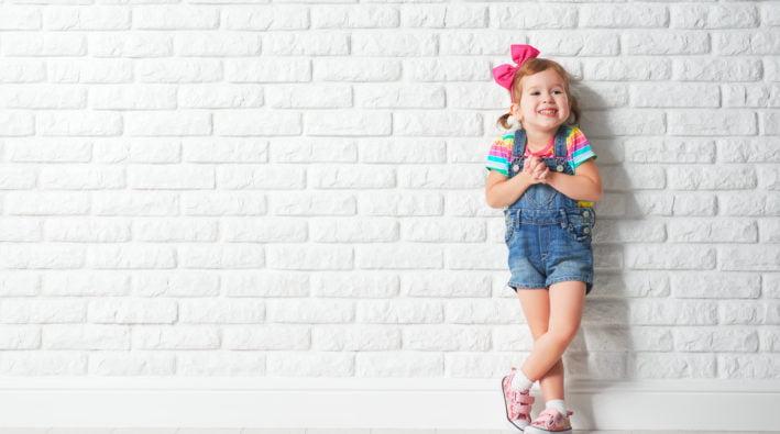 autonomia dei bambini