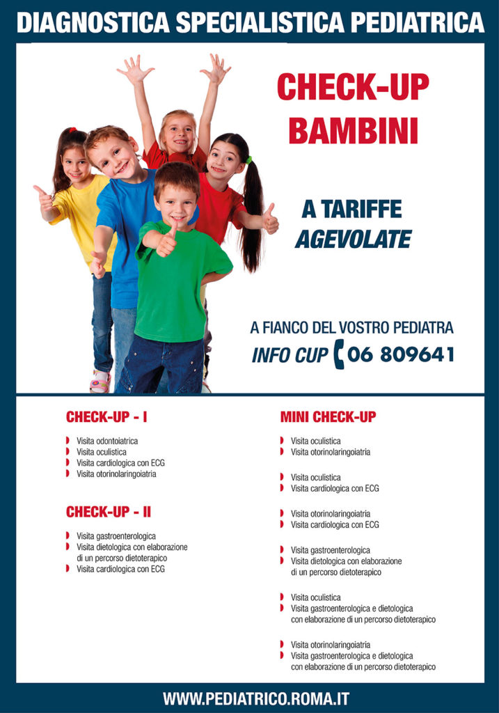 poster_checkup_bambini-40x60