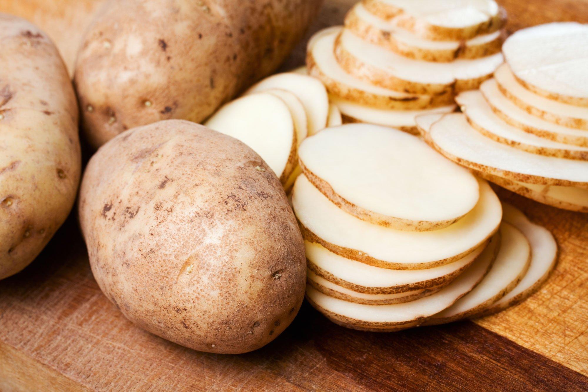 proprietà-nutrizionali-patate