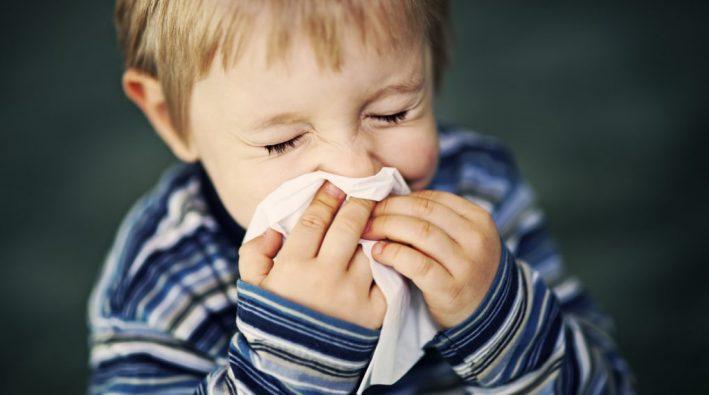 raffreddore_bambini