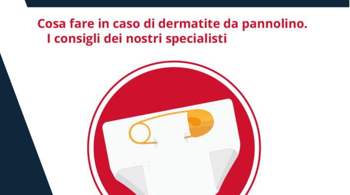 Dermatita_da_Pannolino