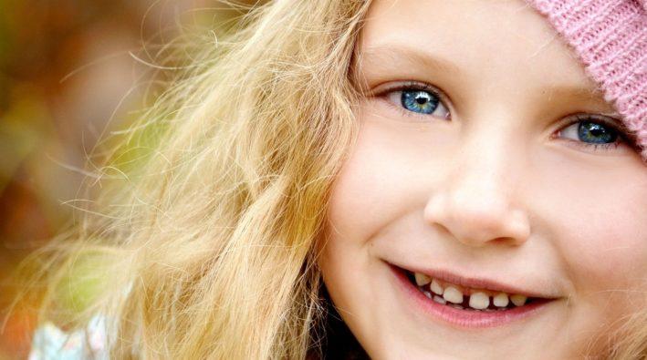 rinite e congiuntivite allergica