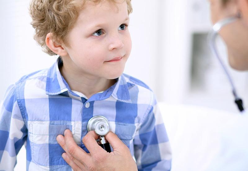 broncopneumologia pediatr