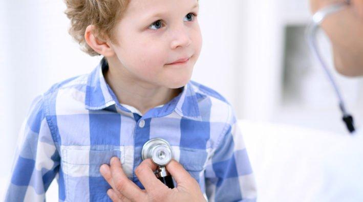 artimie-pediatriche