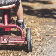 malattie renali nei bambini