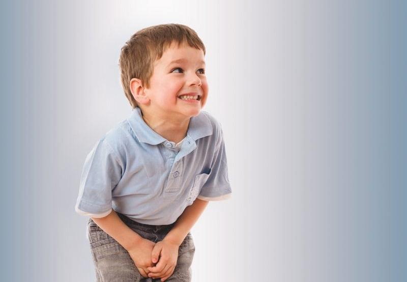nefrologia-pediatrica