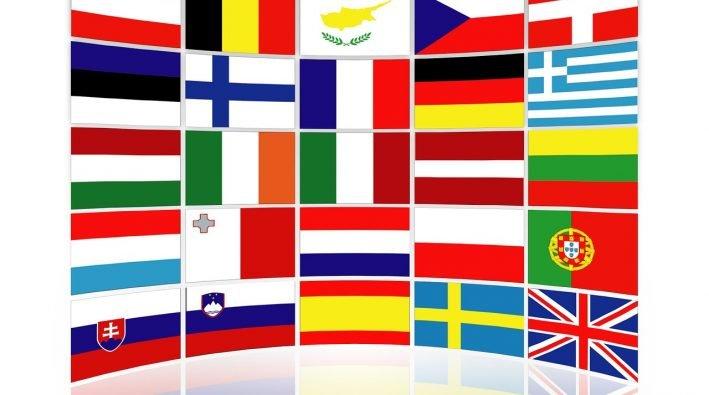 bilinguismo_linguaggio