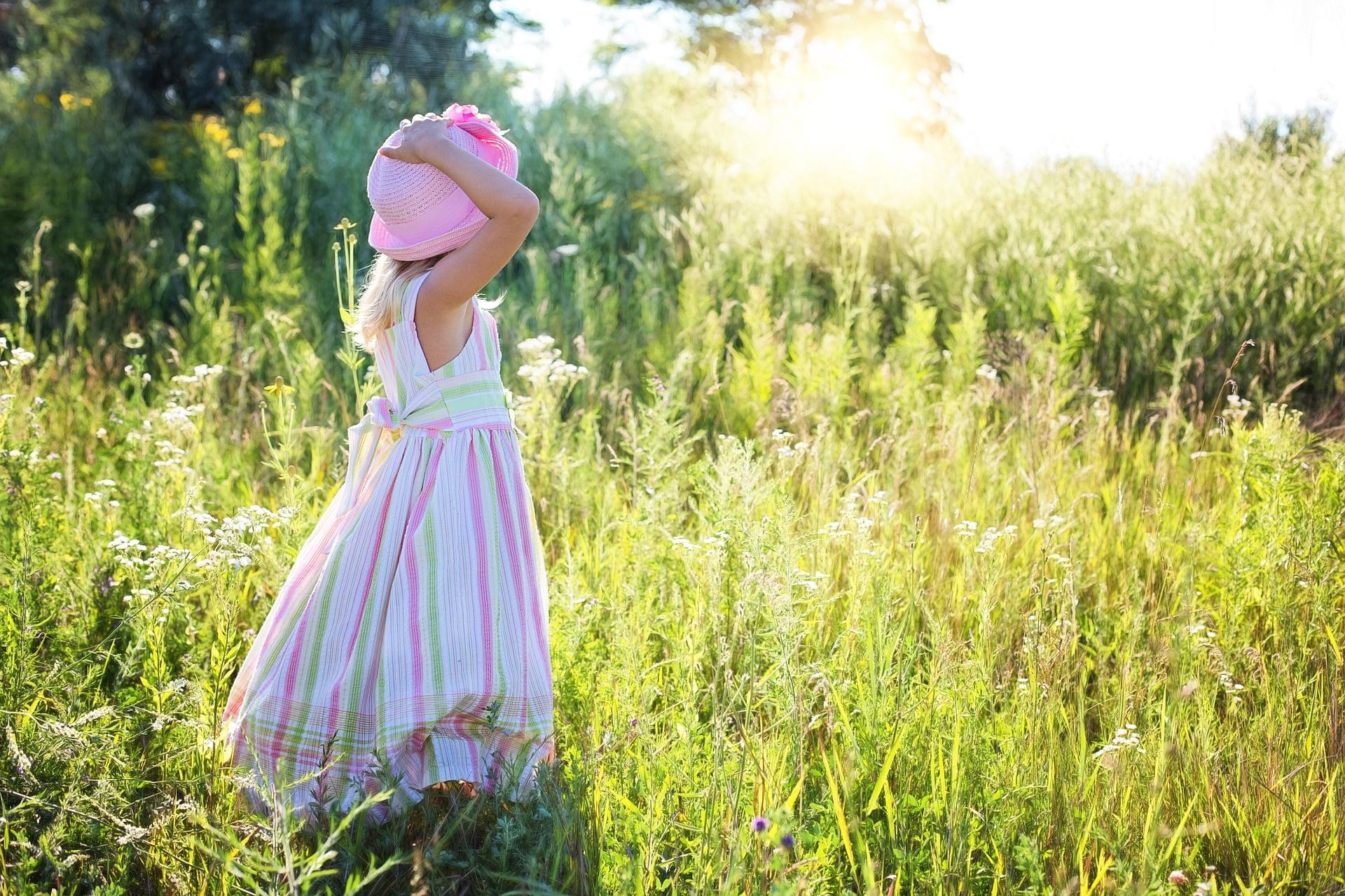 proteggere-pelle-bambini