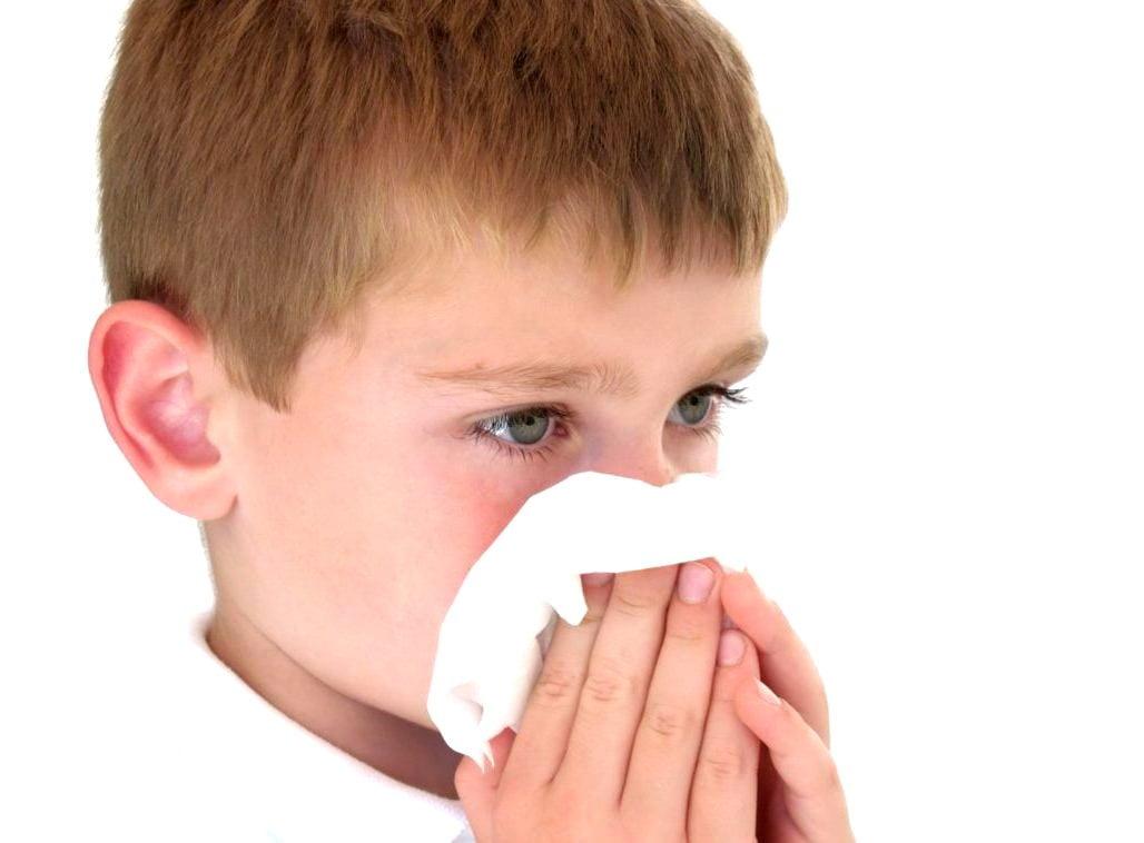 infezione-vie-repiratorie