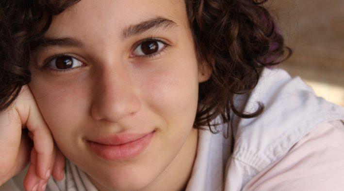 acne-adolescenti